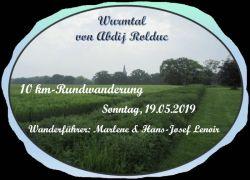 Wurmtal_Abdij_Rolduc001